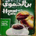Кофе по-восточному (Сирийский) с кардамоном