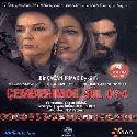 Cemberimde Gul Oya / Серии 1-40 (DVD)