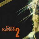 The Best of Cem Karaca vol.2