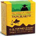Дон Марко (Don Marco) 250 гр молотый