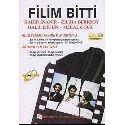Film Bitti (DVD)