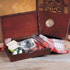 Набор для хамама подарочный HAREM