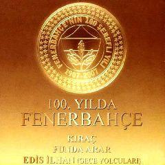 100. Yilda Fenerbahce