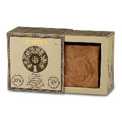 Traditional EXTRA VIRGIN 15% laurel soap