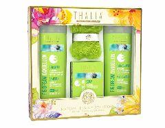 Thalia Fig Dream 3in1 набор на основе одуванчика.