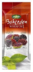 Antioksidant Mix смесь: орех, ягоды 60 гр