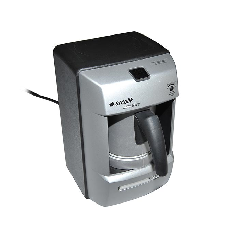 Кофеварка Arcelik mini telve