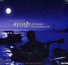 Ayisigi / Moonlight