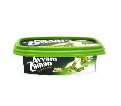 Халва кунжутная с фисташками 200 гр Ayyam Zaman