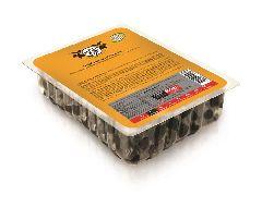 Маслины вяленые Турция Мармарабирлик HIPER 800 гр
