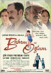 Babam ve Oglum (DVD)