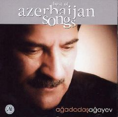 Best of Azerbajian Songs