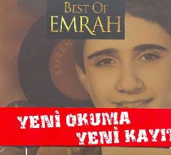 Best of Emrah