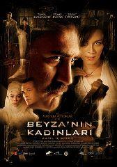 Beyza'nin Kadinlari (DVD)