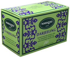 Чай DARJEELING (Дарджилинг)