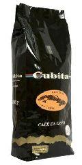 Кофе Кубита в Зернах (Cafe Cubita en Grano) 1000 гр