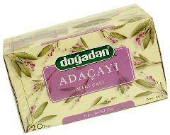 Чай Догадан с шалфеем (Adacayi)