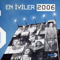 En Iyiler 2006