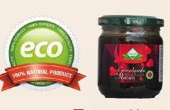 Эпимедиумная паста Nimat Organics