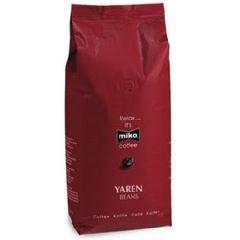 Кофе эспрессо зерновой «MIKO» 1 кг