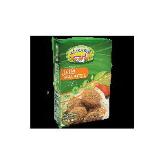 Фалафель 200 гр (Falafel)