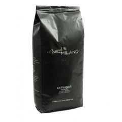 «MIKO» GRANDMILANO EXTRA BAR зерновой 1 кг