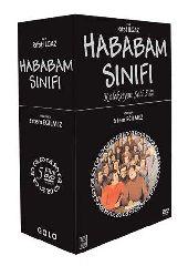 Hababam Sinifi специальное издание