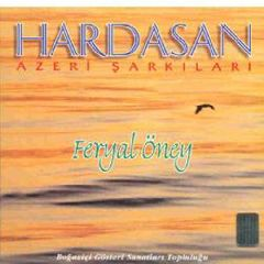 Hardasan Azeri