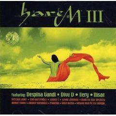 Harem III