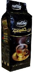 Кофе Хасиб (Haseeb) кардамон 30%