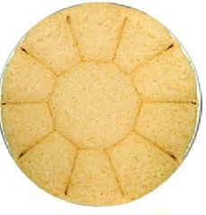 Халва тахинная поднос 3-5 кг