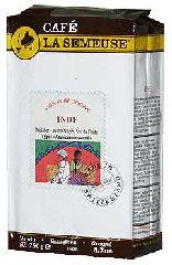 Индийский молотый кофе Малабар 250 гр