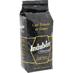 Санто Доминго Индубан (induban) 0.454 кг зерно