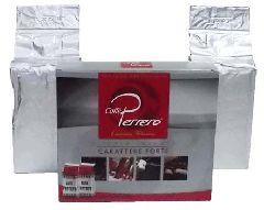 Интенса (Perrero Intensa) 2 х 250 гр молотый