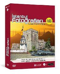 Istanbul Fotograflari (DVD-ROM)