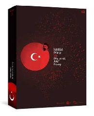 Istiklal Marsi ve Mehmet Akif Ersoy
