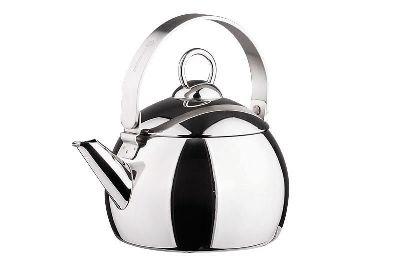 чайник 1 литр