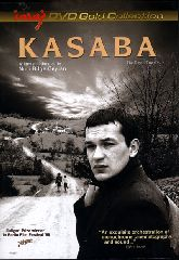 Kasaba - The Small Town (English Subtitles)