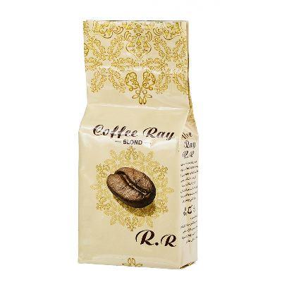Кофе РЭЙ блонд 200 гр