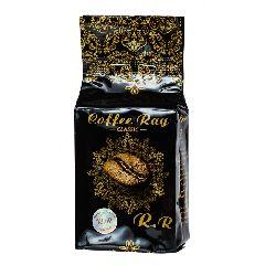 Кофе РЭЙ классика с кардамоном 200 гр