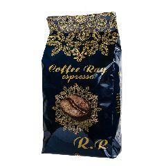 Кофе РЭЙ эспрессо зерно 500 гр