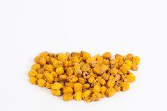 Кукуруза со специями 1 кг
