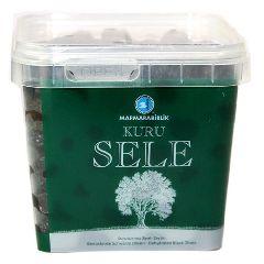 Маслины Kuru Sele 800 гр