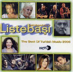 Listebasi - Michaelshow