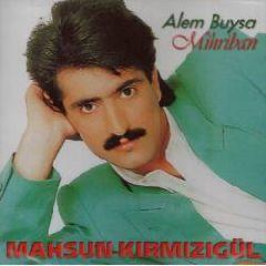 Alem Buysa / Mihriban