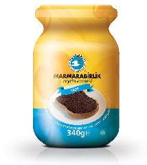 Оливковая паста Marmarabirlik 340 гр