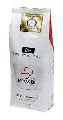 Mokarico BAR 1 кг