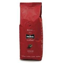 Кофе ONUR молотый фильтрованный 250 гр