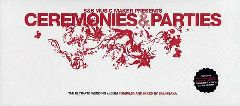 Ceremonies & Parties (2 CD)