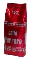 Perrero Red зерновой 1 кг